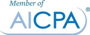 aicpa-member-logo304x120